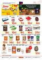 Özhan Marketler Zinciri 02 - 12 Mayıs 2019 Kampanya Broşürü! Sayfa 2