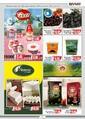 Bravo Süpermarket 06 - 31 Mayıs 2019 Kampanya Broşürü Sayfa 2