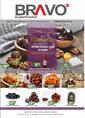 Bravo Süpermarket 06 - 31 Mayıs 2019 Kampanya Broşürü Sayfa 1