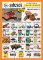 Şehzade Market 15 - 28 Mayıs 2019 Kampanya Broşürü Sayfa 2