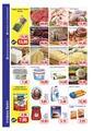 Çetinkaya Market 03 - 12 Mayıs 2019 Kampanya Broşürü! Sayfa 2
