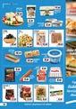 Özpaş Market 27 Mayıs - 13 Haziran 2019 Kampanya Broşürü Sayfa 2 Önizlemesi