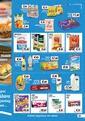 Özpaş Market 27 Mayıs - 13 Haziran 2019 Kampanya Broşürü Sayfa 3 Önizlemesi