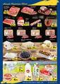 Acem Market 30 Mayıs - 03 Haziran 2019 Kampanya Broşürü! Sayfa 2