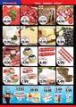 Irmaklar Market 29 Mayıs - 02 Haziran 2019 Kampanya Broşürü! Sayfa 2