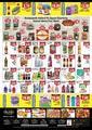 Kartal Market 01 - 15 Mayıs 2019 Kampanya Broşürü! Sayfa 2
