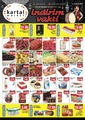 Kartal Market 01 - 15 Mayıs 2019 Kampanya Broşürü! Sayfa 1