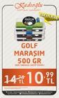 Kadıoğlu Toptan Market 30 Nisan - 03 Haziran 2019 Kampanya Broşürü! Sayfa 12 Önizlemesi