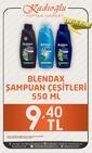 Kadıoğlu Toptan Market 30 Nisan - 03 Haziran 2019 Kampanya Broşürü! Sayfa 17 Önizlemesi