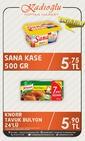 Kadıoğlu Toptan Market 30 Nisan - 03 Haziran 2019 Kampanya Broşürü! Sayfa 4 Önizlemesi
