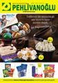 Muharrem Pehlivanoğlu 28 Mayıs - 17 Haziran 2019 Kampanya Broşürü! Sayfa 1