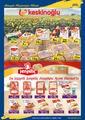 Acem Market 17 - 31 Mayıs 2019 Kampanya Broşürü Sayfa 2