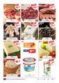 Kim Market Ege Bölgesi Özel 15 - 23 Haziran 2019 Kampanya Broşürü! Sayfa 2