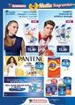 Özhavare 01 - 20 Haziran 2019 Kampanya Broşürü! Sayfa 10 Önizlemesi