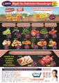 Rota Market 27 Haziran - 10 Temmuz 2019 Kampanya Broşürü! Sayfa 4 Önizlemesi