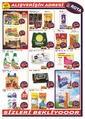 Rota Market 27 Haziran - 10 Temmuz 2019 Kampanya Broşürü! Sayfa 3 Önizlemesi