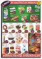 Rota Market 27 Haziran - 10 Temmuz 2019 Kampanya Broşürü! Sayfa 2 Önizlemesi