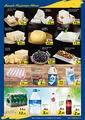 Acem Market 21 - 24 Haziran 2019 Kampanya Broşürü! Sayfa 2