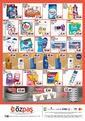 Özpaş Market 20 Haziran - 03 Temmuz 2019 Kampanya Broşürü! Sayfa 4 Önizlemesi