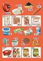 Özpaş Market 20 Haziran - 03 Temmuz 2019 Kampanya Broşürü! Sayfa 2