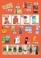 Özpaş Market 20 Haziran - 03 Temmuz 2019 Kampanya Broşürü! Sayfa 3 Önizlemesi