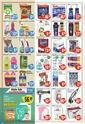 Emirgan Market 25 Haziran 2019 Kampanya Broşürü! Sayfa 2