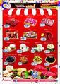 Armina Market 26 Haziran - 04 Temmuz 2019 Kampanya Broşürü! Sayfa 2