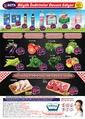 Rota Market 13 - 26 Haziran 2019 Kampanya Broşürü! Sayfa 4 Önizlemesi