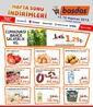 Başdaş Market 15 - 16 Haziran 2019 Hafta Sonu Kampanya Broşürü! Sayfa 1