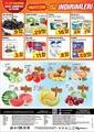 Snowy Market 21 - 23 Haziran 2019 Hafta Sonu Kampanya Broşürü! Sayfa 2