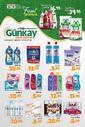 Günkay Market 28 Haziran - 01 Temmuz 2019 Kampanya Broşürü! Sayfa 2