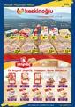 Acem Market 16 - 30 Haziran 2019 Kampanya Broşürü! Sayfa 2