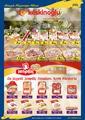 Acem Market 01 - 15 Haziran 2019 Kampanya Broşürü! Sayfa 2