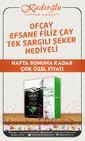 Kadıoğlu Toptan Market 10 - 30 Haziran 2019 Kampanya Broşürü Sayfa 2