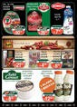 Sarıyer Market 21 Haziran - 10 Temmuz 2019 Kampanya Broşürü! Sayfa 4 Önizlemesi