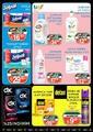 Sarıyer Market 21 Haziran - 10 Temmuz 2019 Kampanya Broşürü! Sayfa 15 Önizlemesi