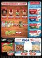 Sarıyer Market 21 Haziran - 10 Temmuz 2019 Kampanya Broşürü! Sayfa 10 Önizlemesi