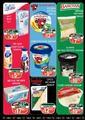 Sarıyer Market 21 Haziran - 10 Temmuz 2019 Kampanya Broşürü! Sayfa 5 Önizlemesi