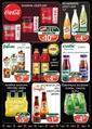 Sarıyer Market 21 Haziran - 10 Temmuz 2019 Kampanya Broşürü! Sayfa 13 Önizlemesi