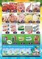 Serra Market 26 Haziran - 07 Temmuz 2019 Kampanya Broşürü! Sayfa 2