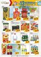Snowy Market 13 - 25 Haziran 2019 Kampanya Broşürü! Sayfa 2