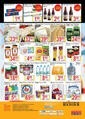 Grup Ber-ka Market 13 - 16 Haziran 2019 Kampanya Broşürü! Sayfa 2