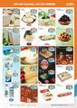 Çağrı Market 14 - 25 Haziran 2019 Kampanya Broşürü! Sayfa 3 Önizlemesi