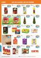 Çağrı Market 14 - 25 Haziran 2019 Kampanya Broşürü! Sayfa 4 Önizlemesi