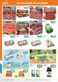 Çağrı Market 14 - 25 Haziran 2019 Kampanya Broşürü! Sayfa 2 Önizlemesi