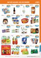 Çağrı Market 14 - 25 Haziran 2019 Kampanya Broşürü! Sayfa 5 Önizlemesi