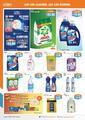 Çağrı Market 14 - 25 Haziran 2019 Kampanya Broşürü! Sayfa 6 Önizlemesi