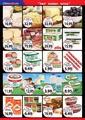 Irmaklar Market 19 - 23 Haziran 2019 Kampanya Broşürü! Sayfa 2
