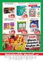 Soykan Market 28 Haziran - 04 Temmuz 2019 Kampanya Broşürü! Sayfa 2 Önizlemesi