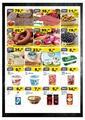 Dinçmar Market 10 - 28 Temmuz 2019 Kampanya Broşürü! Sayfa 2